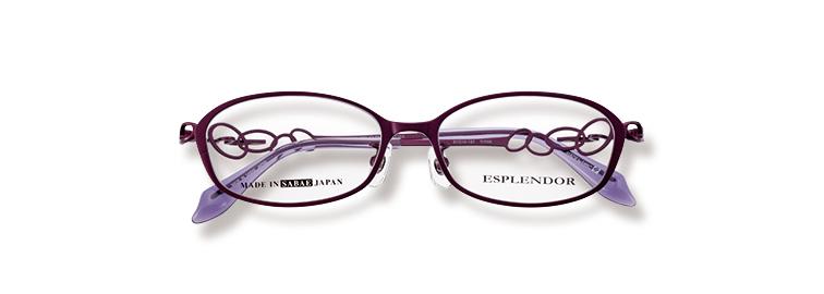 エスプレンドール/EP-1353 C3