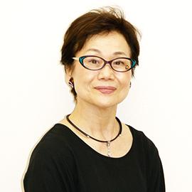 小川 稀眞子さん