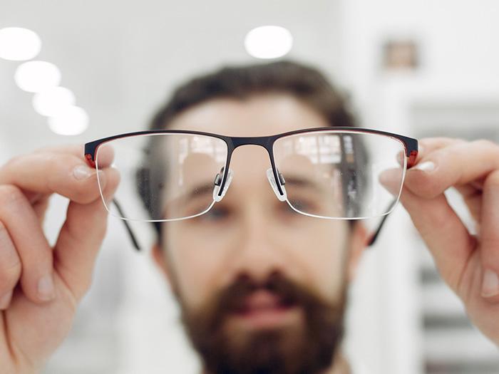 レンズの価格の差はどこで出る?