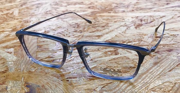 ニコル NICOLE NS-13268