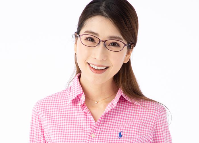 『キーワードを絞って似合うメガネ選びをご提案!』リモートワークやマスク映えするメガネの選び方とは?