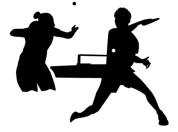 水谷選手 メガネ サングラス 金メダル 卓球 スワンズ  イーノックスニューロン  E-NOX NEURON20 SWANS