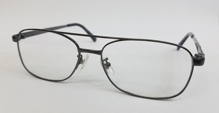 メガネパーツ 遠近両用 メガネ選び ツーポイント